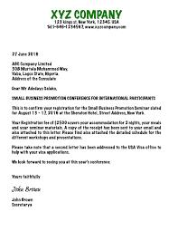 resume builder uk letter of invitation for uk visa template resume builder writing an invitation letter for business visa usa b1 within letter of invitation for uk