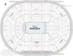printable disney planning guide chicago united center disney on ice show setup review printable