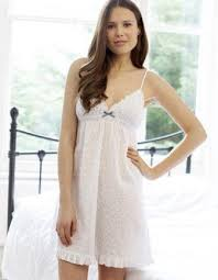 honeymoon nightwear how to choose honeymoon nightwear paperblog