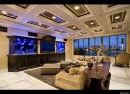 Celebrity Houses In Miami Beach Tours And Photos Of The Biggest Houses In Florida Florida