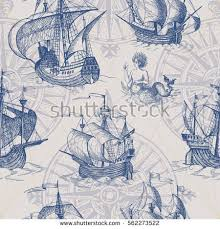 sailboat stock images royalty free images u0026 vectors shutterstock