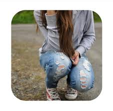 Skinny Jeans And Converse 27 Best Skinny Jeans Images On Pinterest Jeans And Converse