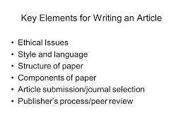 masters thesis virtual project teams cheap cheap essay ghostwriter