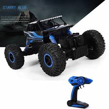 bigfoot monster truck toys online buy wholesale bigfoot rc car from china bigfoot rc car