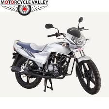 cdr bike price lml freedom motorcycle price in bangladesh full specifications