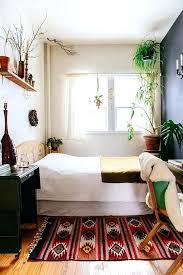 Small Apartment Interior Design Ideas Small Apartment With Modern Minimalist Interior Design Ideas Best