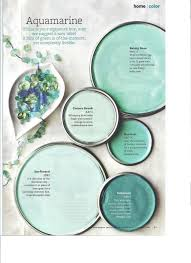 soothing bedroom color schemes popular pins teal and aqua