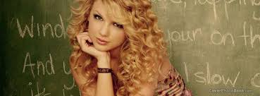 hair styles to cover taylor swift hairstyles facebook cover celebrity