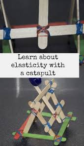 58 best catapult images on pinterest projects catapult