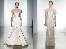 wedding dress nyc kenneth pool 2014 wedding dresses on merci new york merci