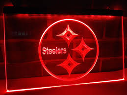 Home Decor Pittsburgh by Online Get Cheap Steeler Logo Aliexpress Com Alibaba Group
