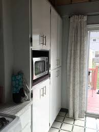 hanging curtains from ceiling kitchen progress phase 1 kitchen finishing touches and then we