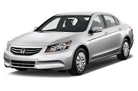 2011 honda accord white 2011 honda accord reviews and rating motor trend