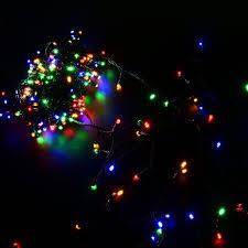 104 best light images on lights