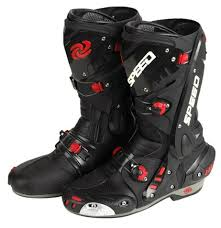 biker boots men compare prices on moto boots men online shopping buy low price