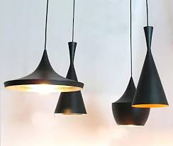 wholesale pendant lights best black pendant light fixtures