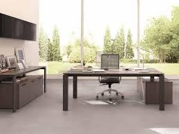 Wooden Gaming Desk by Office Desk Cool Computer Desks Affordable Office Desks Small