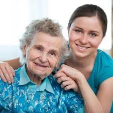 Comfort Keepers In Home Care Comfort Keepers 14 Photos Home Health Care 214 N Sitgreaves