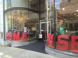 homebase skateshop to open easton market for crafters art