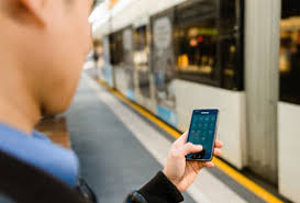 adelaide metro mobile apps