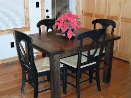 Average Dining Room Table Height Standard Height Kitchen Table Light Standard Kitchen Table Height