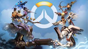 60 wallpaper hd android clash overwatch hd wallpaper download free beautiful wallpapers for