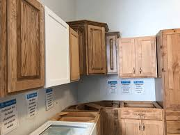 order quality cabinets from habitat restore habitat for humanity