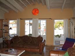 beautiful oceanview house bajamar golf r vrbo