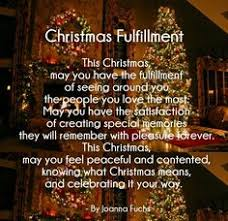 merry christmas messages for boss 2016 merry christmas quotes