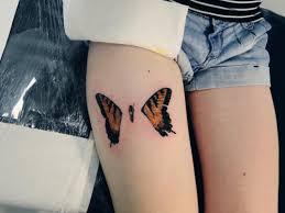 tattoo 9 spoki bildes 4