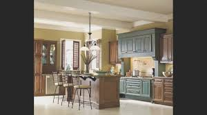 kitchen simple two tone kitchen cabinets interior decorating