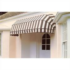 B Q Awnings Outdoor Awnings Manufacturer From Delhi