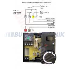 eberspacher wiring diagram d1l efcaviation com