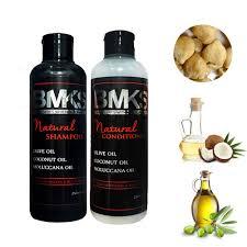 Minyak Kemiri Sei wa 0812 4188 6197 bmks jual obat penumbuh rambut rontok di samarinda