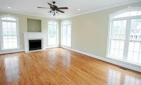 refinishing hardwood floors on a budget suma 9
