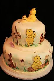 218 best classic winnie the pooh baby shower nursery images on