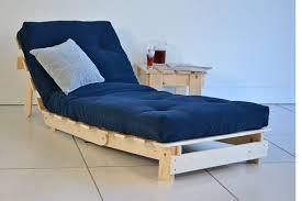 1 seater futons u0026 chairs classic futon single size 179