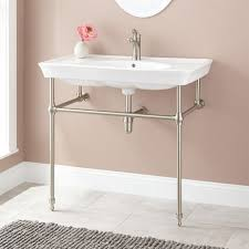 Bathroom Console 20 Best Bathroom Console Sinks Images On Pinterest Bathroom