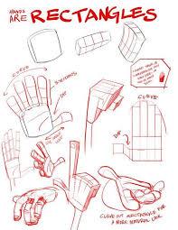 digital drawing website anatomi eller 3 anatomy 3 are rectangles