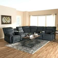 used sectional sofas for sale luxury sectional couches for cheap or sectional sofas cheap grey