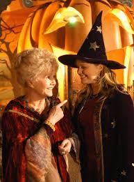 halloweentown marnie kimberly j brown etsy store