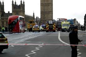 lexus westminster md gallery police investigating terror attack near uk parliament wjla