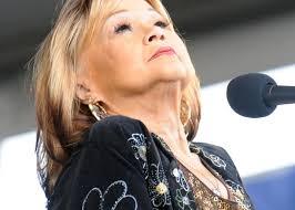 I Rather Go Blind By Etta James Etta James U0027s U201ci U0027d Rather Be Blind U201d The Story Behind A Classic