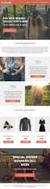 Responsive Email Template Tutorial by Best 25 Responsive Email Ideas On Pinterest Email Templates