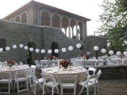 outdoor wedding venues cincinnati alms park 6a00d8341c6a6d53ef0162fcced8e1970d pi 720 540 zilla
