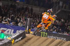 2014 ama motocross results toronto ama supercross 2014 derestricted