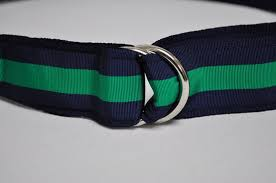 ribbon belt septis rakuten global market barrons barons