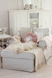 Comfy Chair And Ottoman Design Ideas Awesome Best 25 Overstuffed Chairs Ideas On Pinterest Bedroom