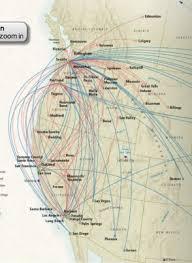 alaska air map october 2010 airsnark