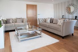 show home interior design tec lifestyle show home interior design in essex